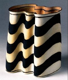 BEATE ANDERSEN #ceramics #pottery