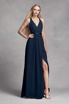 Searching for the newest bridesmaid dresses in 2016 & 2017? Shop our stunning new arrival bridesmaid dresses 2016 & 2017 collection offered at an affordable price today!