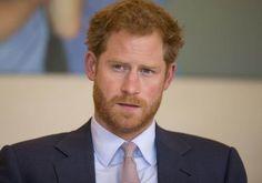 Prinz Harry verarbeitete den Tod seiner Mutter lange Zeit mehr mit sich als mit seinem Umfeld.