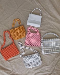 Outfit ideas how to style beaded bagsYou are in the right place about Women Bags hermes Here we offer you the most beautiful pictures about the Women Bags 2019 you are looking for. When you examine the Outfit ideas how to style beaded bags part of Beaded Purses, Beaded Bags, Beaded Jewelry, Fashion Bags, Fashion Accessories, Fashion Handbags, Fashion Fashion, Fashion Shoes, Fashion Dresses