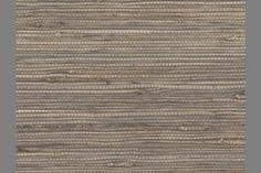 Rushcloth grasscloth wallpaper: AT20046