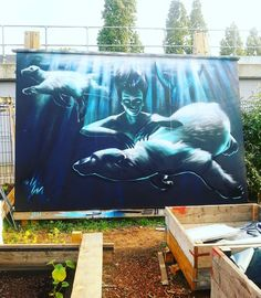 Art by Elfin   Meeting of Styles festival   #StreetArt #Graffiti #UrbanArt #MeetingOfStyles2016 #ArtFest #Elfin #PedleyStreet #Shoreditch #London #GalaxyS3 #SprayDaily #tv_streetart #rsa_graffiti #dsb_graff #GullySteez #TagLifeGraffiti #NotBanksyForum #MuralsDaily #StreetArtNews #GraffitiLondon #GraffitiUK #StreetArtLondon #StreetArtUK #LondonStreetArt #UkStreetArt #ShoreditchStreetArt #StreetArtEverywhere by apollobelladona from Shoreditch feed from Instagram hashtag #shoreditch…