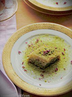 Popular Shirini Eid Al-Fitr Food - bf5d370156a5feff7fc390aee895f4ef--baklava-recipe-iranian-cuisine  Snapshot_415525 .jpg