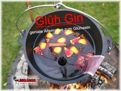 Gin, Dutch Oven Recipes, Winter Drinks, Getting Drunk, Cocktails, Grilling, Food And Drink, Low Carb, Lunch
