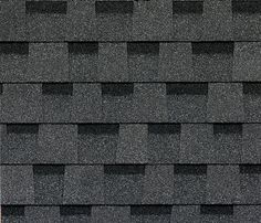 Atlas Castlebrook™ 35 Architectural Shingles (32.8 sq. ft.) at Menards®: Atlas Castlebrook™ 35 Architectural Shingles (32.8 sq. ft.)