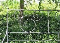 disney garden ideas