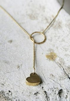macha-jewelry by {this is glamorous}, via Flickr