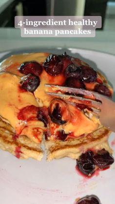 Fun Baking Recipes, Snack Recipes, Dessert Recipes, Cooking Recipes, Healthy Baking, Healthy Desserts, Healthy Recipes, Healthy Food, Good Food