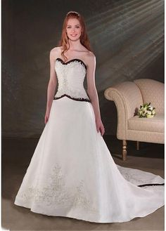SEXY LADY LACE BRIDESMAID PARTY BALL EVENING COCKTAIL IVORY WHITE FORMAL PROM BRIDAL WEDDING DRESS GOWN
