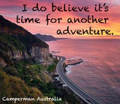 6 Questions to ask when #Renting a #Campervan #VanLife Australia www.parkmyvan.com.au #ParkMyVan #Australia #Travel #RoadTrip #Backpacking #VanHire #CaravanHire