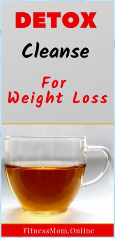 Detox Cleanse For Weight Loss - Detox Soup Cabbage #Detox #Cleanse #For #Weight #Loss #Detox #Soup #Cabbage Detox Cleanse Water, Detox Cleanse Recipes, Detox Cleanse For Weight Loss, Detox Tips, Detox Soup, Cleanse Program, Easy Weight Loss, Lose Weight, Fett