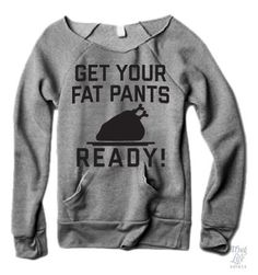 Mama Bear Sweater - this site has lots of funny Ts and sweatshirts and mugs! Looks Style, Looks Cool, Style Me, Chill Style, Look Fashion, Winter Fashion, Fashion Styles, Street Fashion, Fashion Ideas