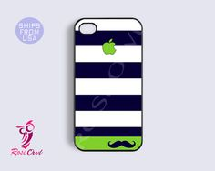 171 best phone cases images i phone cases, cell phone accessories