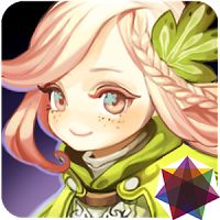 Battle Crasher v 0.8.1 APK  MOD   Battle Crasher - a project role with a predisposition to PvP with beautiful graphics and great variability in the layout of your team. It is the combination of the soldiers their placement during the battle and the right strategy will depend directly on the success of the battle. High-quality loot plays a secondary supporting role and so do not look for ubermech but rather serious interviews with new candidates.   Required Android {2.3 and UP} Supported…