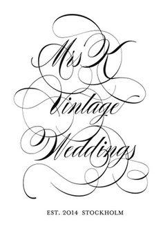 13 best mrs k vintage weddings images on pinterest retro weddings Summer Dresses Country Wedding mrs k vintage weddings