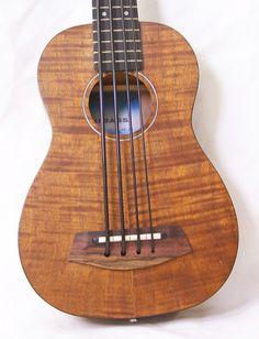 Guitar Parts & Accessories Ingenious Guitar Fingerboard Dots Accessories Fingerboard Dots 6mm Inlay Materials For Guitar Bass Ukulele Accessories