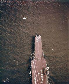 Aircraft away #aviation #carrier #aircraftcarrier