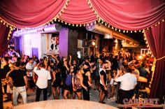 Cabaret (Málaga)