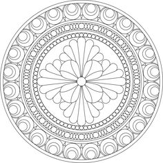 dont-eat-the-paste-architectural-inspired-mandala-to-color-28533.png