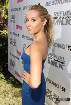 Elegant Sophisticated, Ashley Tisdale, Celebs, Celebrities, Photo Galleries, Actresses, Lady, Movies, Female Actresses