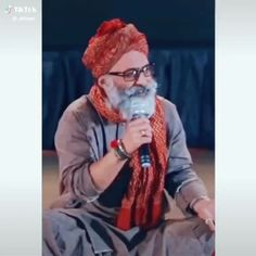 Romantic Song Lyrics, Romantic Songs Video, Love Songs Lyrics, Cute Love Songs, Love Quotes Poetry, Best Urdu Poetry Images, Cute Love Quotes, Love Songs Hindi, Song Hindi