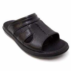 4bda021f1d929 Sandals 11504  Pali Hawaii Men S Ph 1168 Slide Sandal - gt  BUY IT
