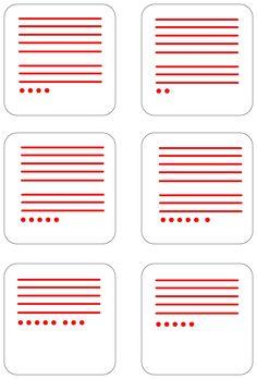 Blitzblick+rot-2.jpg (1085×1600)