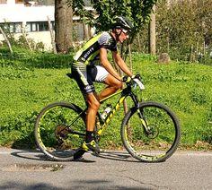Giro della Campania Off-Road –