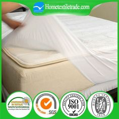 Twin Size saferest classic plus mattress protctor in New Hampshire     https://www.hometextiletrade.com/us/twin-size-saferest-classic-plus-mattress-protctor-in-new-hampshire.html