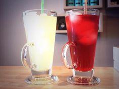 Patisserie Madeleine Feeling the heat? We've a selection of iced lemonades and teas to cool you down | Stockbridge Edinburgh http://www.patisseriemadeleine.com #stockbridgeedinburgh #Stockbridge #Edinburgh #Scotland