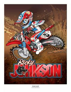 Honda Dirt Bike, Honda Bikes, Dirt Bikes, Motocross Logo, Vintage Motocross, Bike Drawing, Aztec Art, Motorcycle Art, Cool Stickers