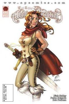 . Comic Book Characters, Comic Books, Fictional Characters, Fantasy Comics, Pin Up, Wonder Woman, Princess Zelda, Cosplay, Superhero