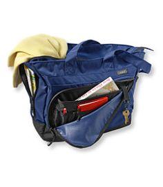 Astounding 75 Best Bags Images Bags Purses Bags Leather Bag Inzonedesignstudio Interior Chair Design Inzonedesignstudiocom