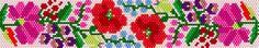 kalocsfüzérparos1.jpg (1323×252)