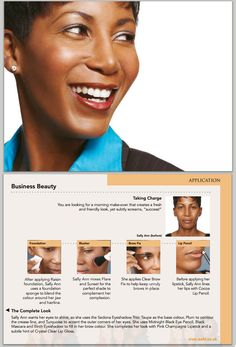 1000 Images About Forever Living Products Sonya Make Up