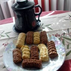Fudge, French Toast, Beef, Dishes, Retro, Breakfast, Food, Polish, Drinks
