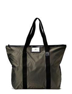 DAY - Day Gweneth Bag