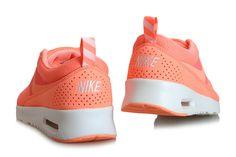 d4126f677d8a07 14 Best Fake Women Nike Air Max Thea Print Shoes Replica Nike Air ...