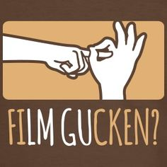 Fi Lm Gu Cken