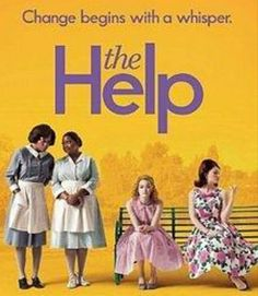A must see movie!!!