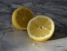 Gluteeniton ja maidoton porkkanakakku | Lime, Orange, Fruit, Food, Limes, Essen, Meals, Yemek, Eten