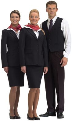 45 Best Cabin Crew Uniforms Images Airline Uniforms Flight