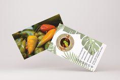 Diseño de tarjeta de contacto para restaurante en cartagena colombia Photo And Video, Creative, Instagram, Cartagena Colombia, Card Designs, Restaurants