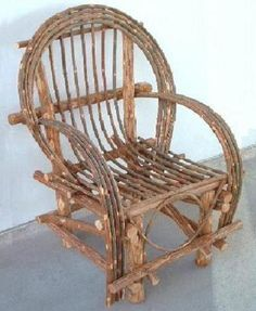 Great Patio Chairs   Plant Nursery Willow Furniture   High Quality Rustic Country  Décor Pool Beach