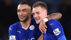 Transfer-News-Transfer-Gossip-Liverpool-Liverpool-News-Liverpool-Transfer-News-Liverpool-Jamie-Vardy-Jamie-Vardy-Jamie-Va-641076