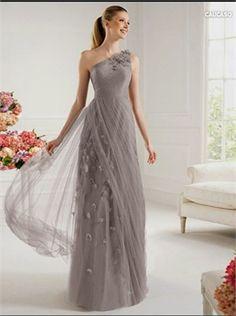 2013 Prom dresses MBPS029