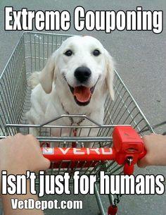 Extreme couponing! - #Extreme Couponing http://extremecouponingusa.net