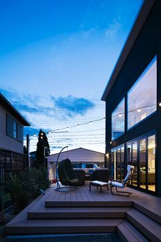 c o l o r i s | 注文住宅なら建築設計事務所 フリーダムアーキテクツデザイン