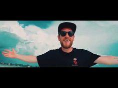 Video Editing, Itunes, Wayfarer, Dj, Ray Bans, Mens Sunglasses, Summer, Style, Best Music