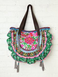 Christophe Sauvat Thai Luxury Bag At Free People Clothing Boutique Designer Handbags Whole